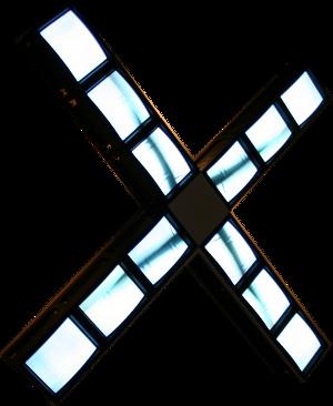 Video Syncstarter